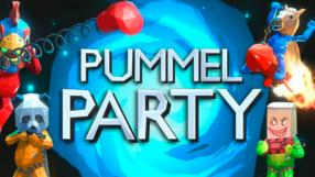 Baixar Pummel Party para Windows
