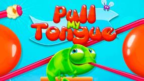 Baixar Pull My Tongue para iOS