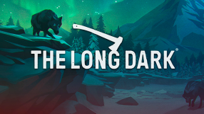 Baixar The Long Dark para Mac