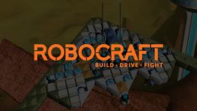 Baixar Robocraft para SteamOS+Linux