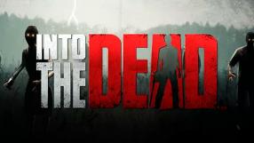 Baixar Into the Dead