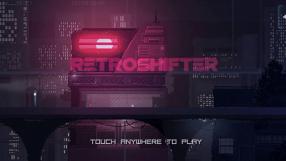 Baixar Retroshifter para iOS