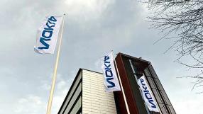 Confirmada a volta da Nokia ao mercado de smartphones em 2017