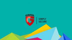Baixar G Data Clean Up