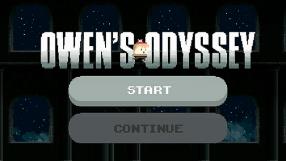 Baixar Owen's Odyssey
