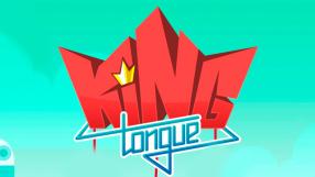 Baixar King Tongue para iOS