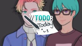 Baixar //TODO: today para Linux