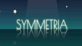 Baixar Symmetry: Path to Perfection para iOS