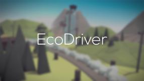 Baixar EcoDriver para iOS