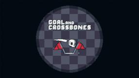Baixar Goal and Crossbones para Mac