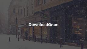 Baixar DownloadGram