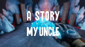 Baixar A Story About My Uncle para Windows