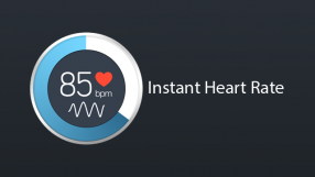 Baixar Instant Heart Rate