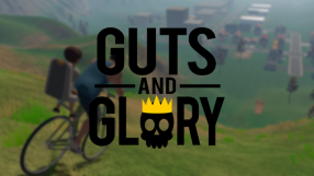Baixar Guts and Glory