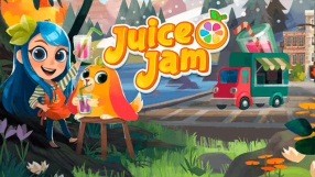 Baixar Juice Jam
