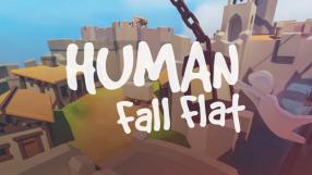 Baixar Human: Fall Flat para Mac