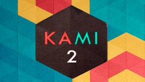 Baixar KAMI 2 para iOS