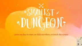 Baixar Smallest Dungeon