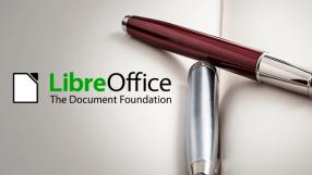 Baixar LibreOffice para Mac