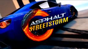 Baixar Asphalt Street Storm Racing para iOS