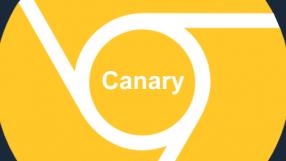 Baixar Chrome Canary