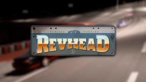 Baixar Revhead para Mac