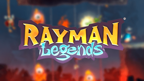 Baixar Rayman Legends para Windows
