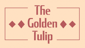 Baixar The Golden Tulip para Linux