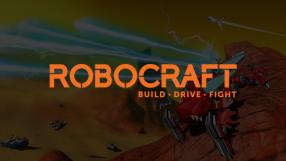 Baixar Robocraft