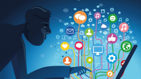 Projeto de Lei quer regulamentar grupos de de redes sociais