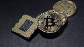 Corretora de Bitcoin é hackeada e declara falência