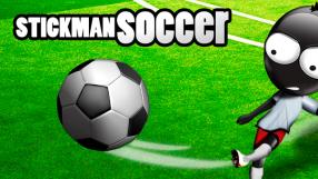Baixar Stickman Soccer - Classic para Android