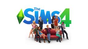 Baixar The Sims 4