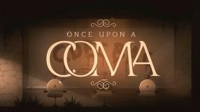 Baixar Once Upon a Coma para SteamOS+Linux