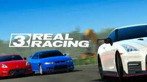 Baixar Real Racing 3 para Android