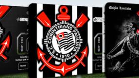 Corinthians lança operadora de celular