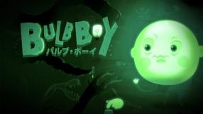 Baixar Bulb Boy para iOS