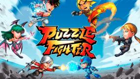 Baixar Puzzle Fighter