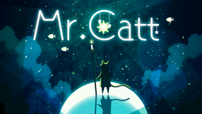 Baixar Mr.Catt para iOS