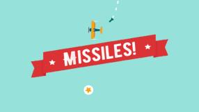 Baixar Missiles!