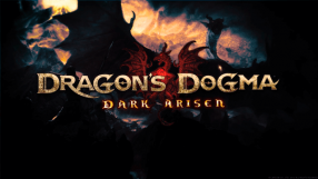 Baixar Dragon's Dogma: Dark Arisen para Windows