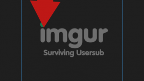 Baixar Surviving Usersub para Mac