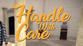 Baixar Handle With Care para Mac