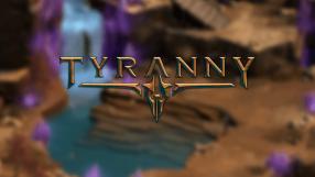 Baixar Tyranny para SteamOS+Linux