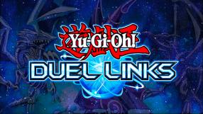 Baixar Yu-Gi-Oh! Duel Links para iOS
