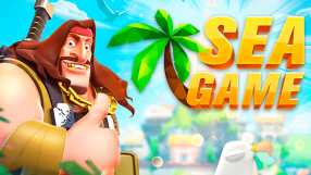 Baixar Sea game