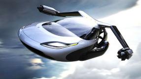 Japão quer fazer um carro voador para as Olimpíadas 2020