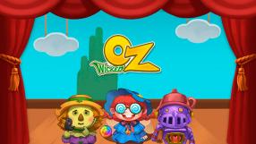Baixar Wicked OZ Puzzle para iOS