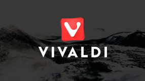Baixar Vivaldi para Mac
