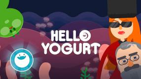 Baixar Hello Yogurt